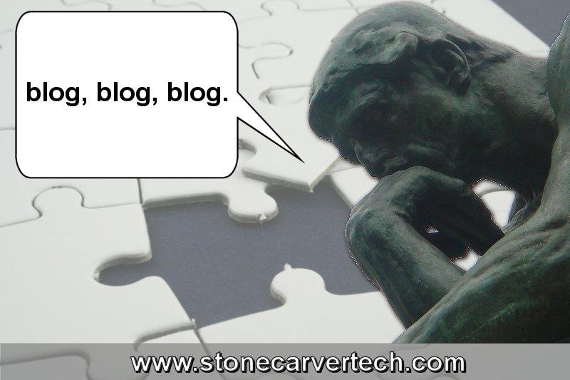 Stone Carver Technologies